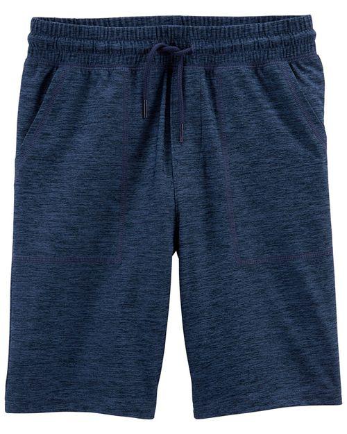 Shorts Active Oshkosh B'Gosh