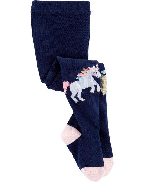 Mallas Unicornio Carter's