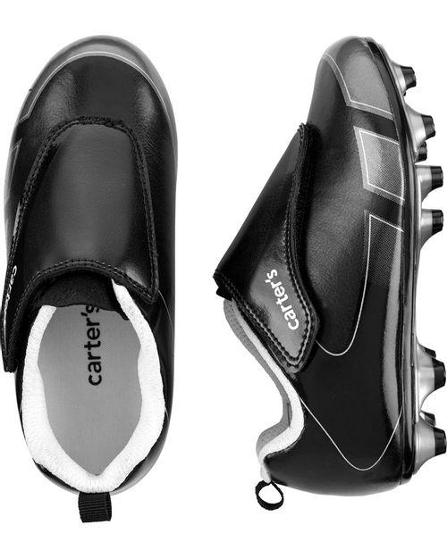 Zapatos Para Futbol Carter's Carter's
