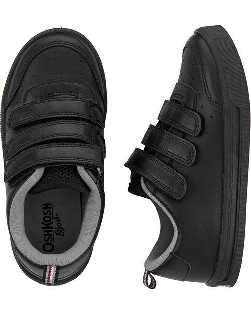 Zapatos De Uniforme Oshkosh B'Gosh
