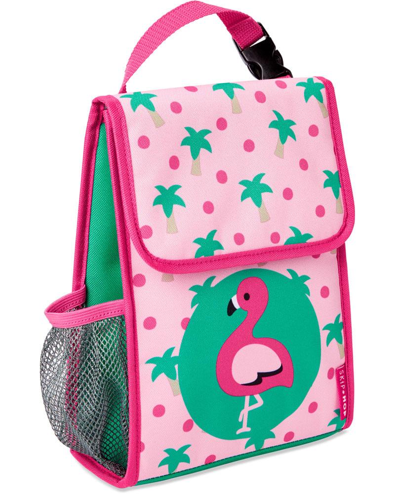 Lonchera_Flamingo_Multi_9H777410_1