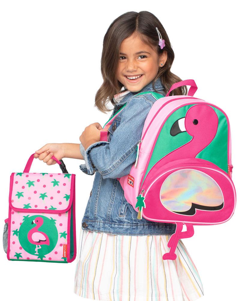 Lonchera_Flamingo_Multi_9H777410_2