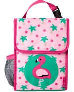 Lonchera_Flamingo_Multi_9H777410_4